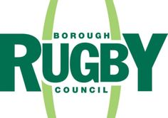 Voter registration forms hit the streets across Rugby borough - Local - Rugby Advertiser