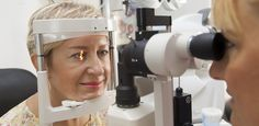 Preparing for cataract surgery? Before your operation, your surgeon will review the intraocular lens (IOL) replacement options. They fall into two basic
