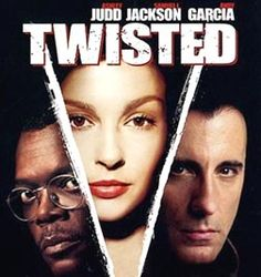 twisted movie - Google Search