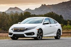Honda Is Back in Form With the Reborn Civic