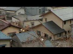 ▶ Japan Tsunami Documentary - YouTube