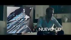 Sony Music Argentina - YouTube