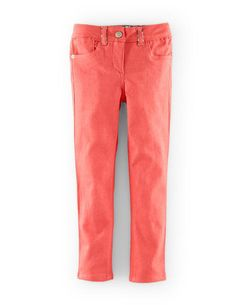 Super Stretch Slim Fit Jeans 32604 Jeans at Boden