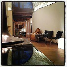 Homeview - Marco Bellarosa Architetto 2014
