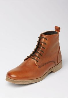 8cda249302bf32 NOBRAND Jingle Leather NoBrand