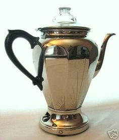 GE Coffee & Spice Grinder Housewares Pinterest Spices and Coffee