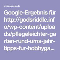 Google-Ergebnis für http://godsriddle.info/wp-content/uploads/pflegeleichter-garten-rund-ums-jahr-tipps-fur-hobbygartner.jpg