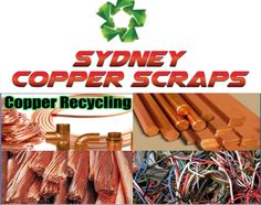 Hire Sydney #Coppermetalscrap dealers in Sydney and get fast pick-up service anywhere at industrial work site, home, warehouse, shed or anywhere in NSW or ACT farms. We have trained staff and well-equipped trucks to help weigh your #scrapmaterial anywhere in the yard.