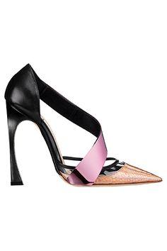Dior Shoes 2013 Spring Summer 2092 |2013 Fashion High Heels|
