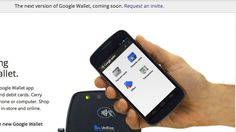 New Google Wallet on the way, ask for invite now | Google is accepting invite requests for those with an iOS, Android or 'other' device, signaling a shift from NFC reliance. Buying advice from the leading technology site