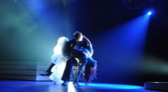 Seen on Dancing With The Stars: At Sea #cruise via #halcruises #dwtsatsea