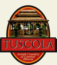 In Tuscola, we don't beat around the bush much - we tend to get straight to the point. In that vein, we've worked hard as a community to make a point of offering high end shopping, world class golfing and a spirit of entrepreneurship that you don't find just anywhere. Other towns have their charms; Tuscola'sgot the can-do spirit to make things happen and thrive.And that's exactly the point.