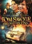 Aventurile lui Tom si Huck (2015)