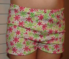 My teen panties custom panties, topless hooter pics