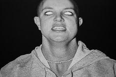 So So Yeah x Britney