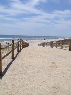 long beach island nj memorial day weekend rentals