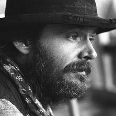 Jack Nicholson, 1978