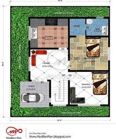 396d44e112db8656d79efa9bbda84474 Stan Marla House Plan on bahria town villas floor plan, lahore house floor plan, 2 kanal lahore floor plan, 2 5 marla layout plan,