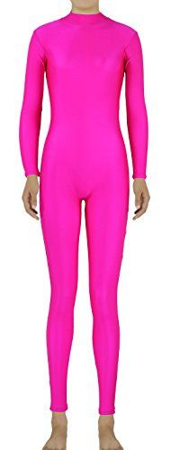 AveryDance Lycra Spandex Adult Unitard Bodysuit Dancewear Catsuit (Small, Pink) AveryDance http://www.amazon.com/dp/B00ME8G4XS/ref=cm_sw_r_pi_dp_5yJ7ub13QZ5XR