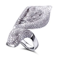 Women Rings' Secret Nice Design Women Wedding Rings Deluxe Cubic Zirconia Platinum Plated Bridal Wedding Jewelry Free Shipping,   Engagement Rings,  US $51.89,   http://diamond.fashiongarments.biz/products/women-rings-secret-nice-design-women-wedding-rings-deluxe-cubic-zirconia-platinum-plated-bridal-wedding-jewelry-free-shipping/,  US $51.89, US $51.89  #Engagementring  http://diamond.fashiongarments.biz/  #weddingband #weddingjewelry #weddingring #diamondengagementring #925SterlingSilver…