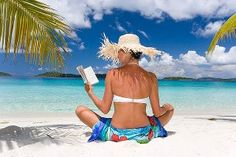 Need help planning a vacation missy@tvlleaders.com/763-231-8878