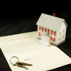 property owners Obligations
