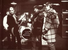 Banda Oasis, Oasis Music, Oasis Band, Definitely Maybe, Liam And Noel, Liam Gallagher, Best Rock, Enjoy Your Life, Music Lovers