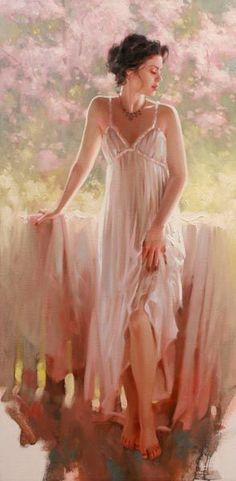 """""""O verdadeiro amor é aquele que permanece sempre, se a ele damos tudo ou se lhe recusamos tudo."""" ―Johann Goethe"""