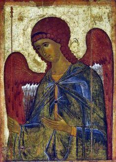 Metochì del Santo Sepolcro Atenas Grecia