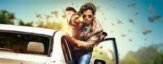 Check out this week's movie review of Bang Bang