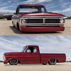 Hot Wheels – Super rowdy Ford via , loving the front en… Hot Wheels – Super rowdy Ford via , loving the front end styling on… Classic Ford Trucks, Ford Pickup Trucks, Chevy Trucks, Ford 4x4, Chevy Pickups, Lifted Ford, Ford Diesel, Diesel Trucks, Cool Trucks