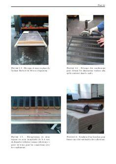 Construction relios Construction, Document, Frames, Bricolage, Photography, Building