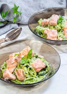 Clean Eating, Healthy Eating, Salmon Dishes, Cooking Recipes, Healthy Recipes, Food Journal, Spring Recipes, Food Inspiration, Love Food