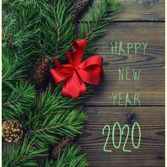 Happy New Year 2020 Images, Quotes Happy New Year Love, Happy New Year Pictures, Happy New Year Quotes, Quotes About New Year, Happy Birthday Quotes, Happy New Year 2020, Birthday Wishes, I Wish You More, Wishes For Friends