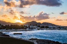 Take me to St. Maarten.