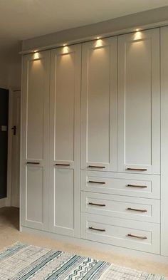 Best built in wardrobe designs images and ideas in 2020 Part 47 ; bedroom ideas for small rooms; bedroom ideas for small rooms; Built In Wardrobe Designs, Bedroom Built In Wardrobe, Bedroom Closet Design, Closet Designs, Small Built In Wardrobe Ideas, Bedroom Designs, Wardrobes For Bedrooms, Build In Wardrobe, Wall Wardrobe Design