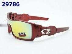 oakley shades oakley women oakley sunglasses cheap www.sunglassesoutlet888.com
