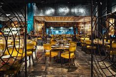 Image result for the collective grand hyatt dubai