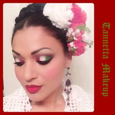 Mexican On Pinterest | Mexicans Mexican Party And Cinco De Mayo