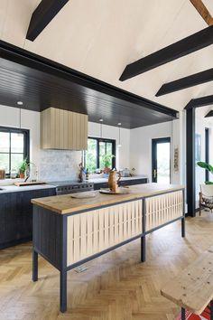 The Kent Kitchen | deVOL Kitchens