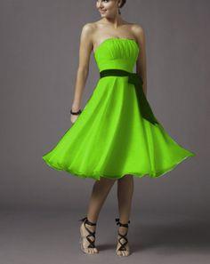 Robes de demoiselles d'honneur on AliExpress.com from $49.0