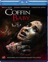 Download Film Coffin Baby (2013) BluRay 720p 650MB