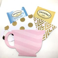 70 Best Tea Party images in 2019 | Bachelorette party gifts