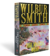 The Angels Weep and the rest of the Ballantyne Series Wilbur Smith Books, Savannah Chat, Literature, Finding Yourself, Angels, Adventure, Reading, Rest, Literatura