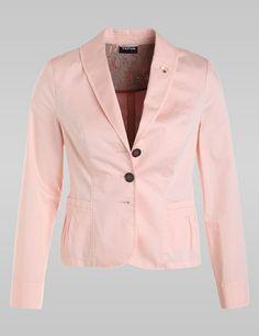 10 De Fashion Mejores Y Imágenes Chaquetas Womens Jackets Blazer rRrfE