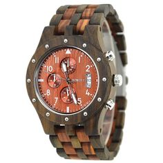 9626a1ff6a7e45 2017 BEWELL Wood Watch Men Wooden Vintage Mens Watches mens watches top  brand luxury Quartz relogio masculino dropshipping 109D