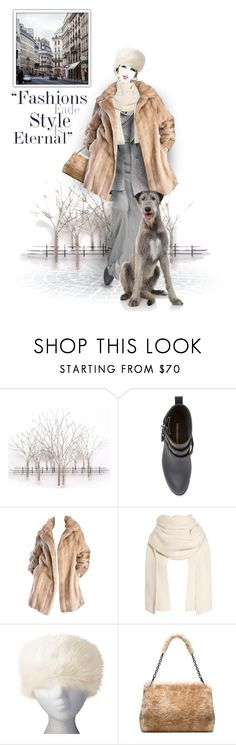 """""""#384"""" by monazor ❤ liked on Polyvore featuring Home Decorators Collection, Rebecca Minkoff, Trilogy, UGG Australia, Calvin Klein, women's clothing, women's fashion, women, female and woman"""