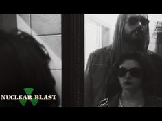 Track of the Day – KADAVAR 'Last Living Dinosaur' | Rock And Roll