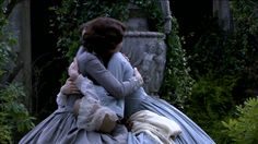 As the two sister were separated, they vowed never to forget each other. They also promised to be by the others side when they were needed. Cera and Celine. Story Inspiration, Writing Inspiration, Character Inspiration, Bleak House, The Infernal Devices, Victorian Era, Victorian Costume, Historical Romance, Period Dramas