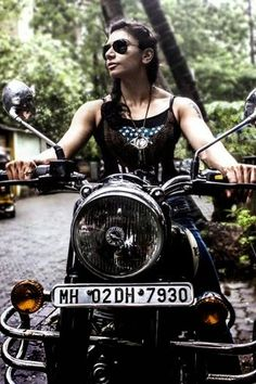 "india girls on bike welcomes-Women empowerment-Save A Girl Child-""Beti Bachao-Beti Padhao"" : indian lady riding bike 98"